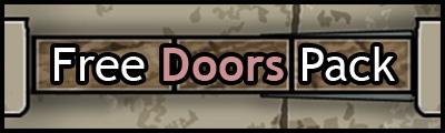 doors_advert.jpg