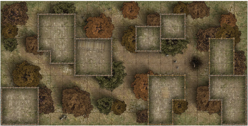 forest_village_autumn_preview