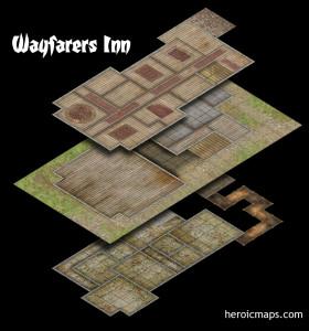wayfarerspreview1