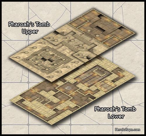 pharoahs_tomb_500