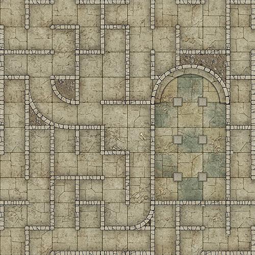 chambers1