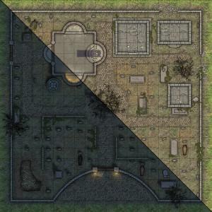 cemeteryboth