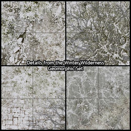 wintermontage