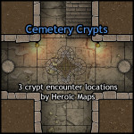 crypt_main