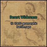 desertmain