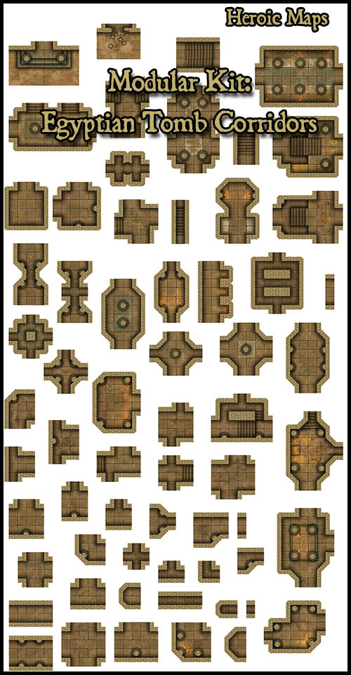 EgyptianModular_Corridors.jpg