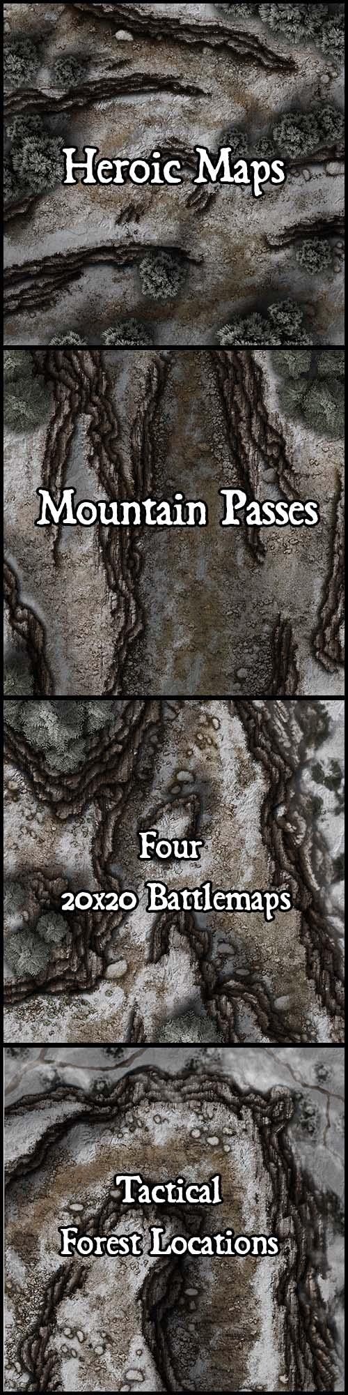 four_20x20