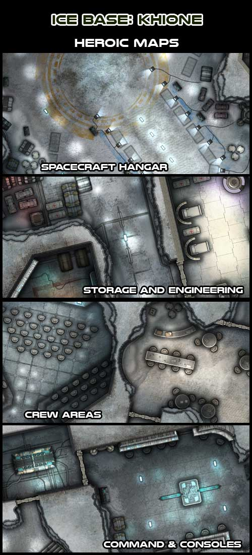 GIANT_montage_SPACE.jpg