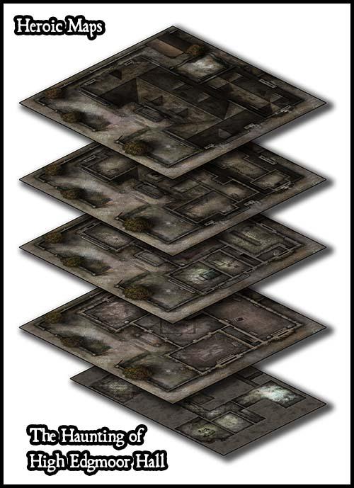 tiered-2.jpg