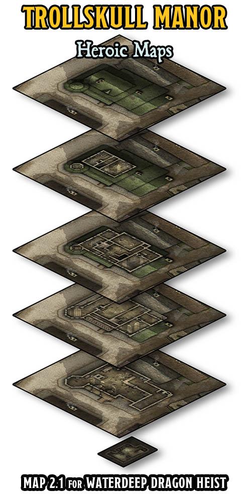 tiered.jpg
