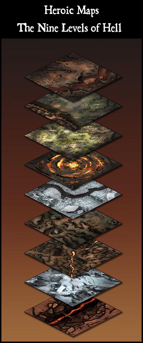 NineLevels_Hell.jpg