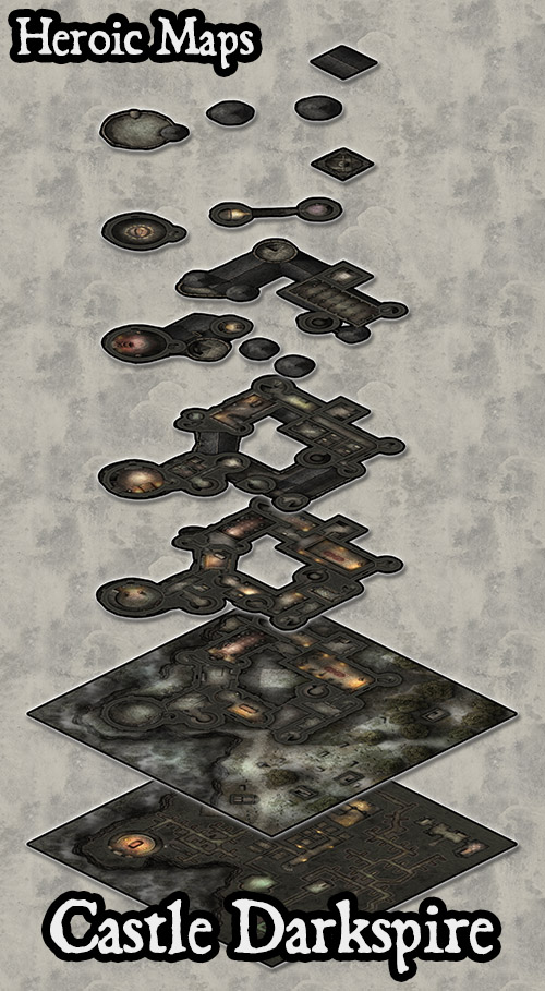 tiered2.jpg