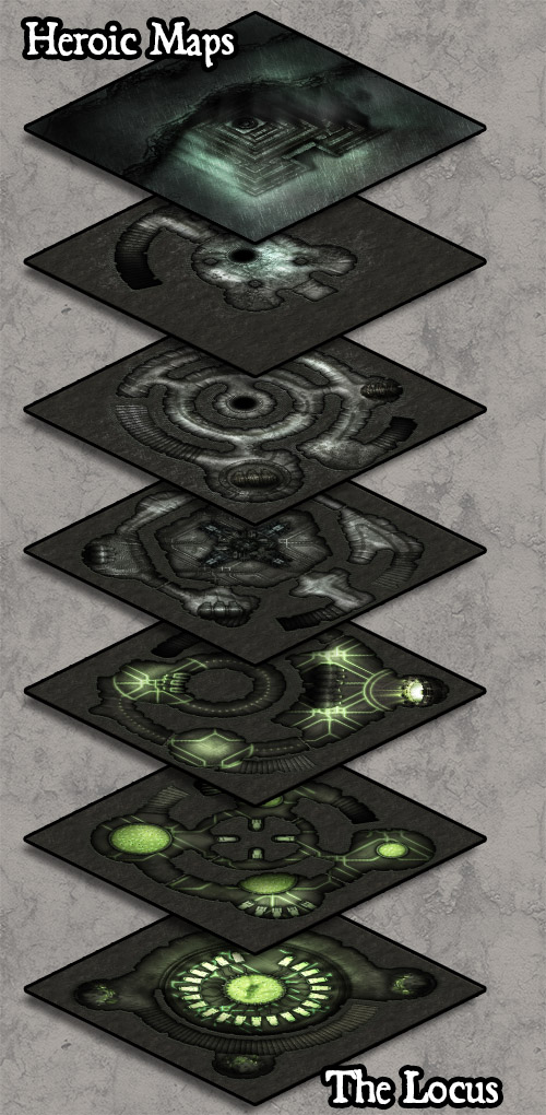 tiered-1.jpg