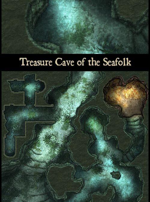 Halloween Sale! Plus new maps!